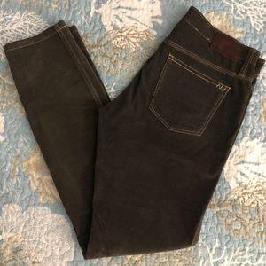 Henry & Belle Corduroy Jeans